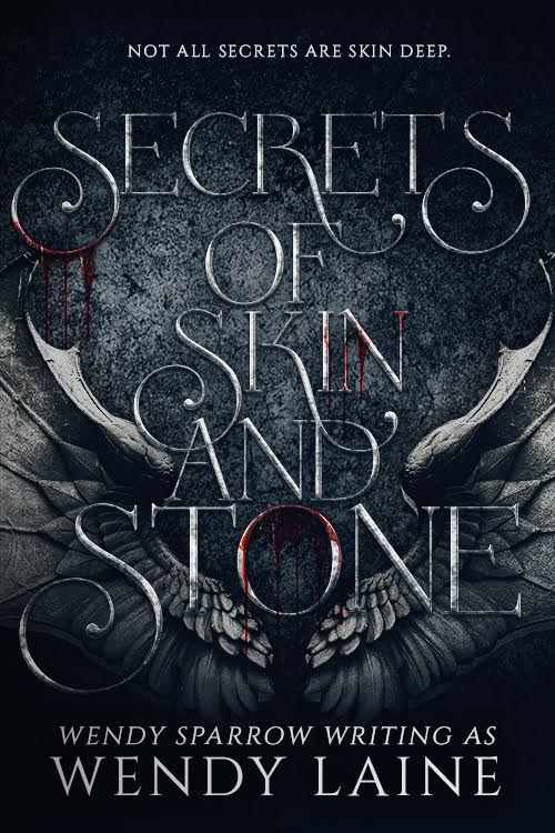 secrets of skin and stone.jpg