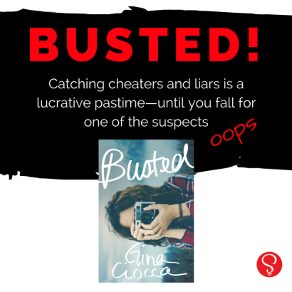 Busted graphic 3.png
